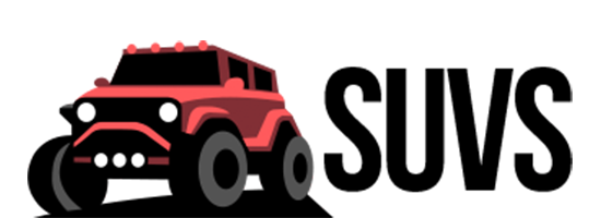 SUVS.com